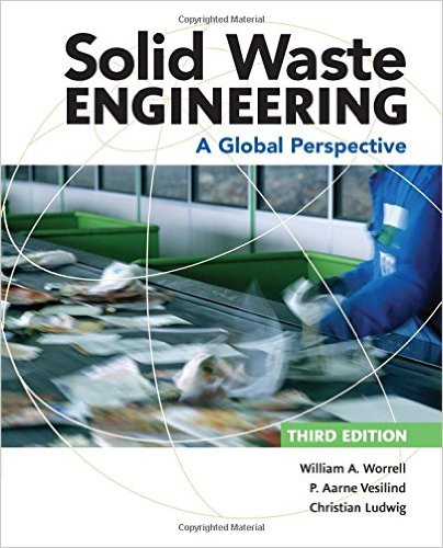 Solid Waste Engineering: A Global Perspective