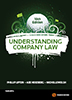 Understanding Company Law 18e