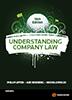 Understanding Company Law 18e