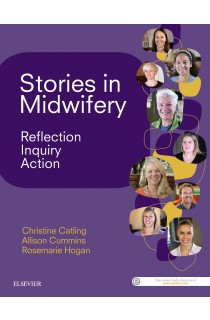 Stories in MidwiferyReflection, Inquiry, Action