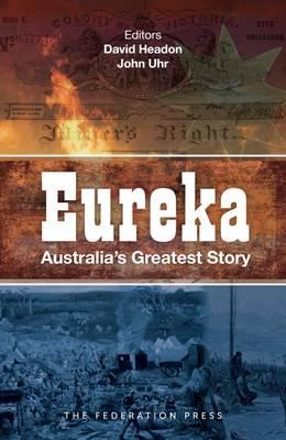 Eureka: Australia's Greatest Story