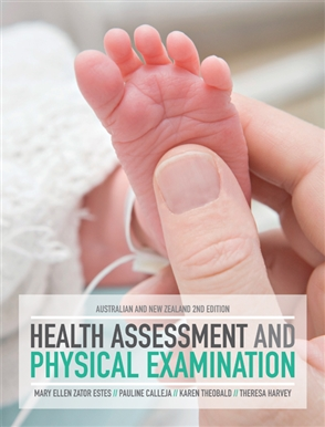 Health Assessment & Physical Examination : Australian & New Zealand Edition With Student Resource Access 24 Months