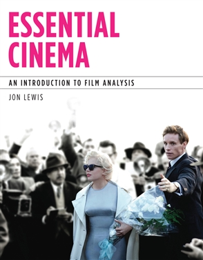 Essential Cinema: An Introduction to Film Analysis