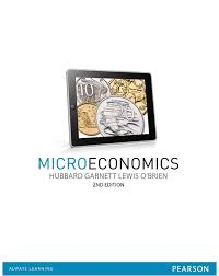 Microeconomics with MyEconLab (with new copies only)