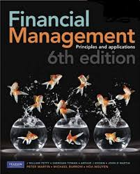 Financial Management + MyFinanceLab With eBook