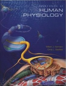 Principles of Human Physiology with Interactive Physiology 10-System Suite: International Edition + Mastering A&P Access