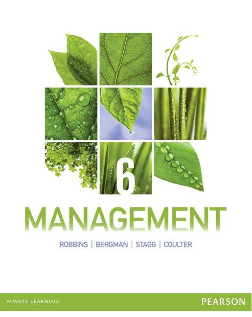 Valuepack of Management + The Little Penguin Handbook + MyManagementLab Access Code