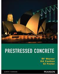 Value Pack Reinforced Concrete Basics + Pre-stressed Concrete