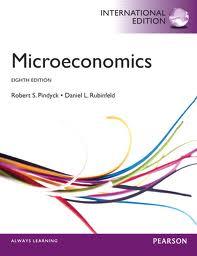 Microeconomics + MyEconLab