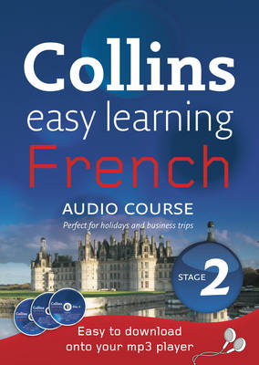 French: Stage 2: Level 2