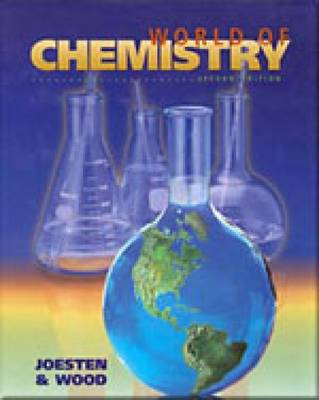 The World of Chemistry