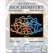 Interactive Biology: CD-Rom Kit