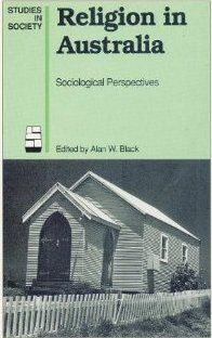 Religion in Australia: Sociological Perspectives