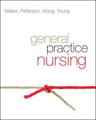 General Practice Nursing