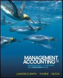 Sw Ep Management Acctg + Vtlsrc Ebook