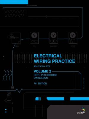 Electrical Wiring Practice: v. 2