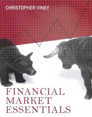 Financial Market Essentials