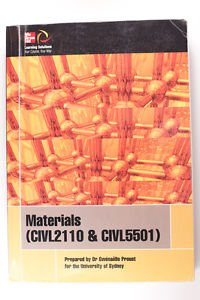 Cust Materials