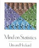 Need To Know: Social Science Research Methods + Schaum's  Easy Outline Statistics