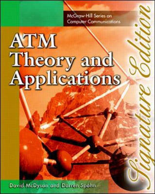 ATM: Theory and Application