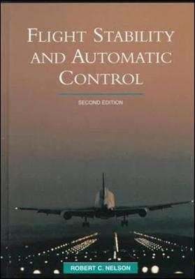 FLIGHT STABILITY and AUTO CONTRO