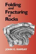 Folding & Fracturing Of Rocks