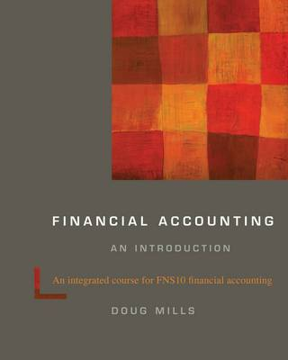 Financial Accounting for Non-reporting Entities: An Introduction
