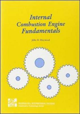 Internal Combustion Engine Fun
