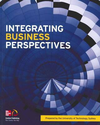 Integrating Business Perspectives