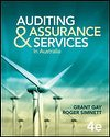 Auditing & Assurance e Book VTS card * Auditing & Assurance e Book VTS card * Auditing & Assurance e Book VTS card GAY & SIMNETT