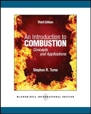 AN INTRO TO COMBUSTION CONCEPTS and APPLNS