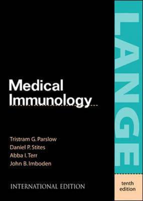 Overrun Edition: O/R Medical Immunology