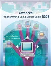 Advanced Programming in Visual Basic 6.0