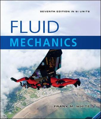 Fluid Mechanics With Cd 7E Si