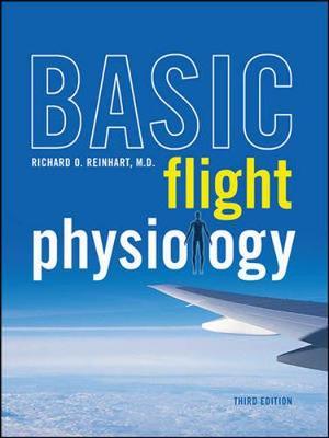 Basic Flight Physiology 3/E
