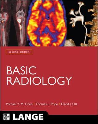 Basic Radiology 2/E