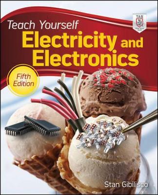 TY ELECTRICITY & ELECTRONICS 5E