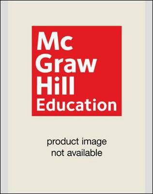 Nachalo Book 2 (Student Edition) W/Lc Audio Cd Mandatory Pkg