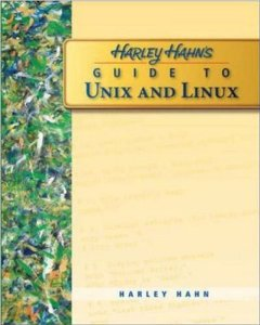 Student Guide to Unix