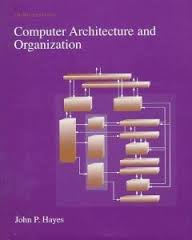 COMPUTER ARCHITECT and ORGAN
