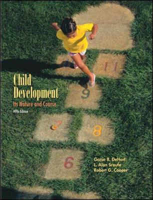 CHILD DEVELOPMENT and POWERWEB WITH MULTIMEDIA COURSEWARE CD-ROM MANDATORY PACKAGE