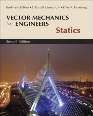 MP Vector Mechs Statics+ Bi-Sub/Olc