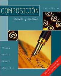 MP Composicion+ Writing Software