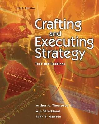 Craft and Execute Strat+ Olc+Pweb+Bsg