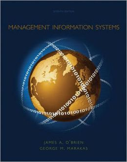 Management Info Systems+ Misource