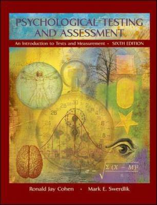 Psychological Testing and Assessment with Exercises Workbook: With Exercises Workbook