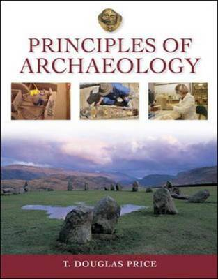 Principles of Archaeology: With PowerWeb