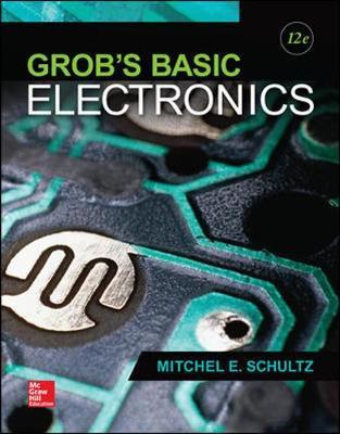 Grobs Bas Electronics