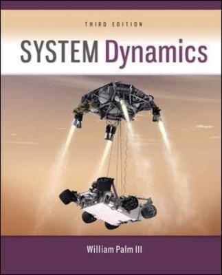 System Dynamics