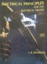 Electrical Principles for the Electrical Trades